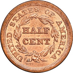 1855 C-1 1/2C MS reverse