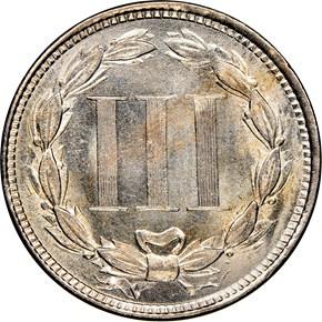 1867 3CN MS reverse