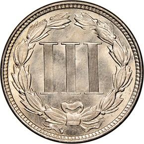 1870 3CN MS reverse