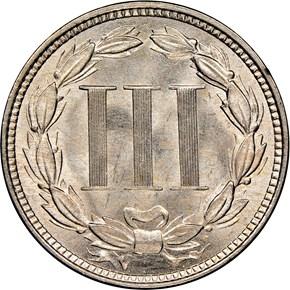 1873 CLOSED 3 3CN MS reverse