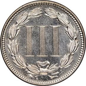 1879 3CN MS reverse