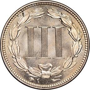 1880 3CN PF reverse