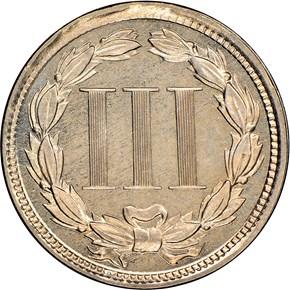 1874 3CN PF reverse