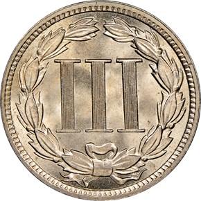1883 3CN MS reverse