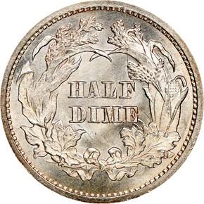 1865 H10C MS reverse