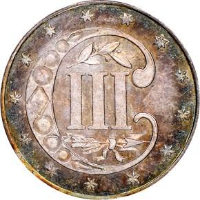 1866 3CS MS reverse