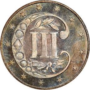 1853 3CS MS reverse