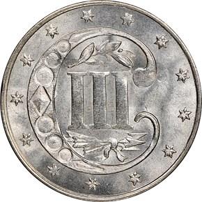 1862 3CS MS reverse