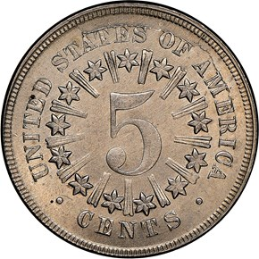 1866 RAYS 5C MS reverse