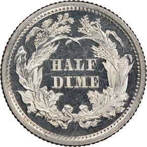 1869 H10C PF reverse