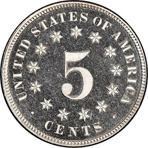1880 5C PF reverse