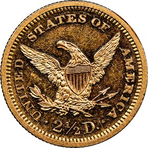 1865 $2.5 MS reverse