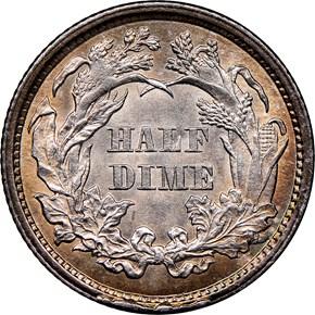 1861 H10C MS reverse