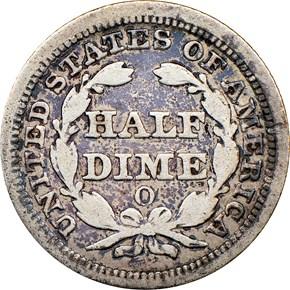 1856 O H10C MS reverse