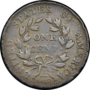 1801 1C MS reverse