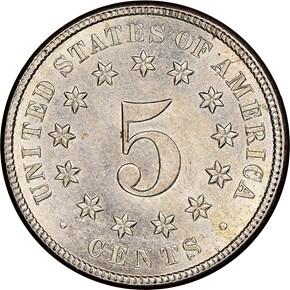 1873 OPEN 3 5C MS reverse