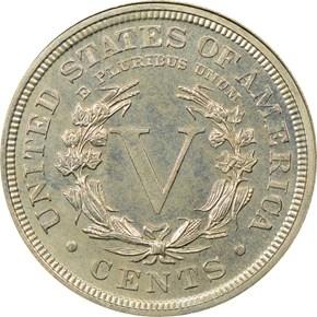 1900 5C PF reverse