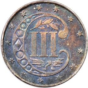 1872 3CS MS reverse
