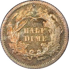 1865 H10C PF reverse