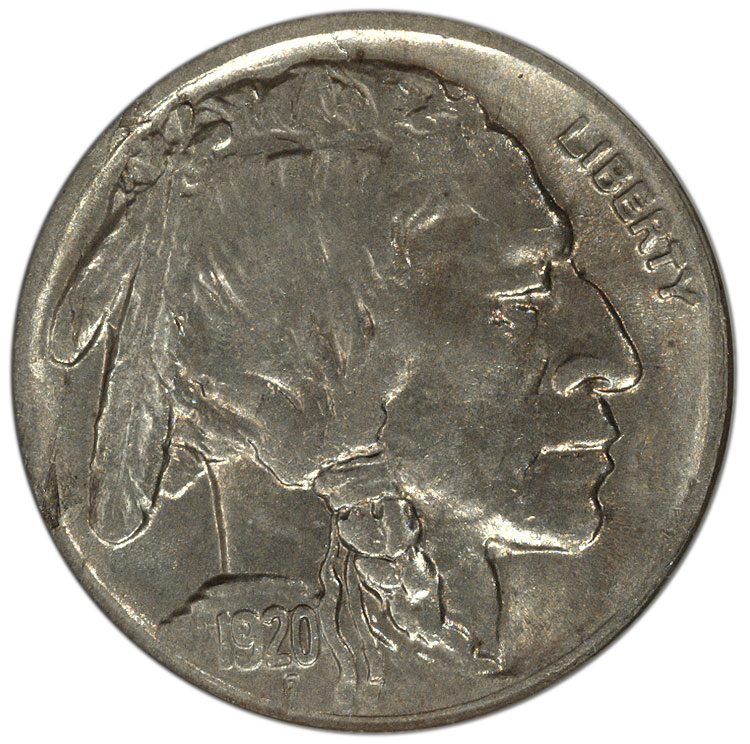 eliminate the penny essay The cost of pennies is a minor problem i think it human nature to maintain status quo until it becomes a crisis the problem is, too many believe the present administration and government in dc is reasonable, when it's actually fubar.