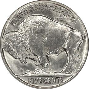 1935 5C MS reverse