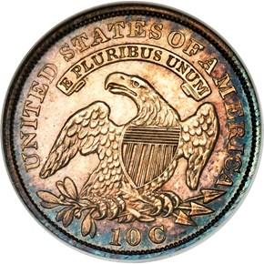 1830 10C PF reverse