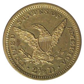 1874 $2.5 MS reverse