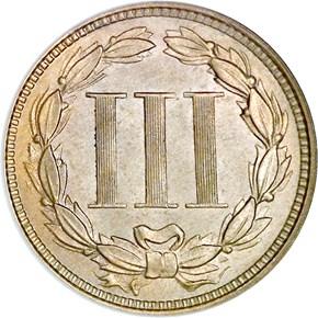 1869 3CN MS reverse