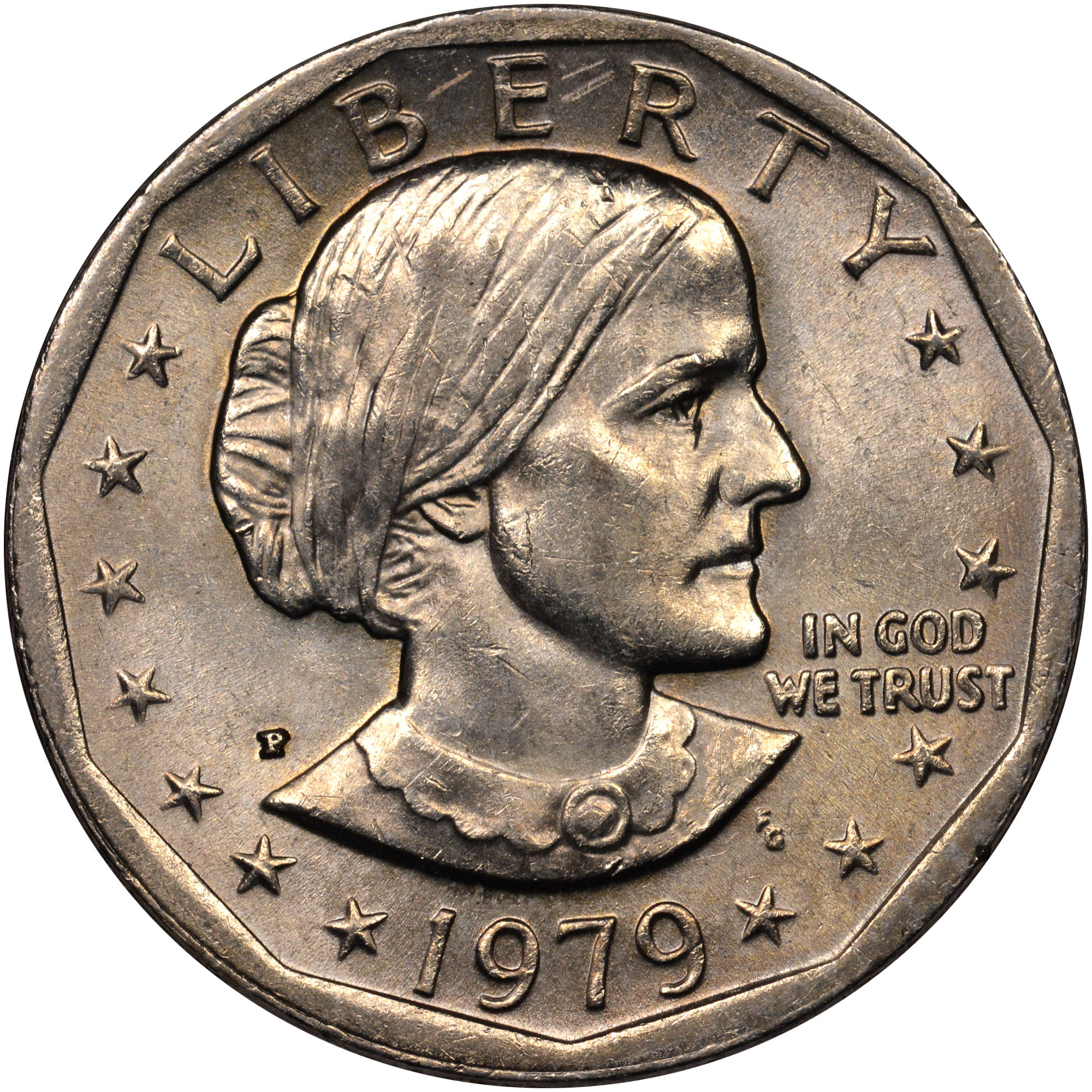 1979 dollar coin p - 1979 dollar coin p found Red Downloads on site
