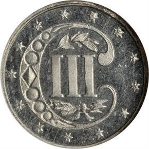 1870 J-803 3CS PF reverse