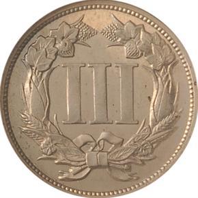1868 J-615 3CN PF reverse