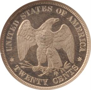 1875 J-1402 20C PF reverse