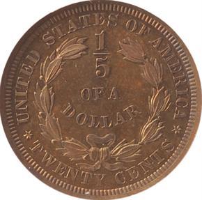 1875 J-1408 20C PF reverse