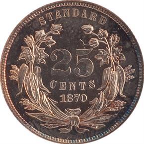 1870 J-894 25C PF reverse