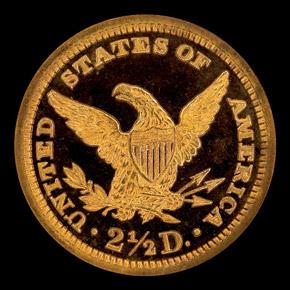1885 $2.5 PF reverse