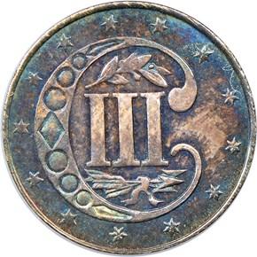 1860 3CS PF reverse
