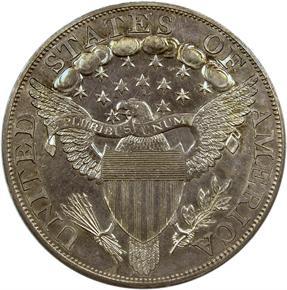 1804 CLASS III S$1 PF reverse