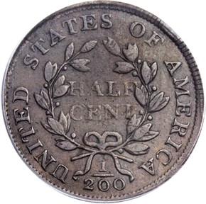 1802/0 REV OF 02 C-2 1/2C MS reverse