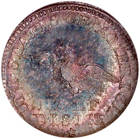 1792 H10C MS reverse