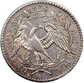 1795 H10C MS reverse