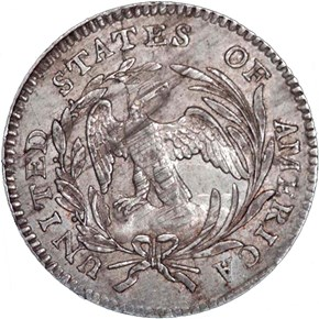 1796/5 LM-2 H10C MS reverse