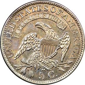 1830 H10C MS reverse
