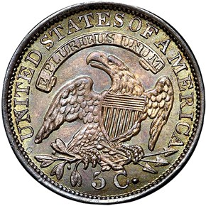 1835 H10C MS reverse