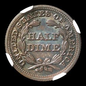 1848 H10C MS reverse
