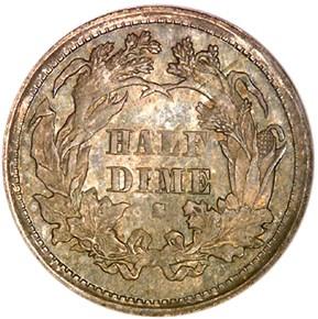 1870 S H10C MS reverse