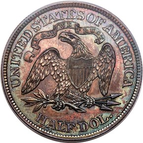 1874 J-1361 50C PF reverse