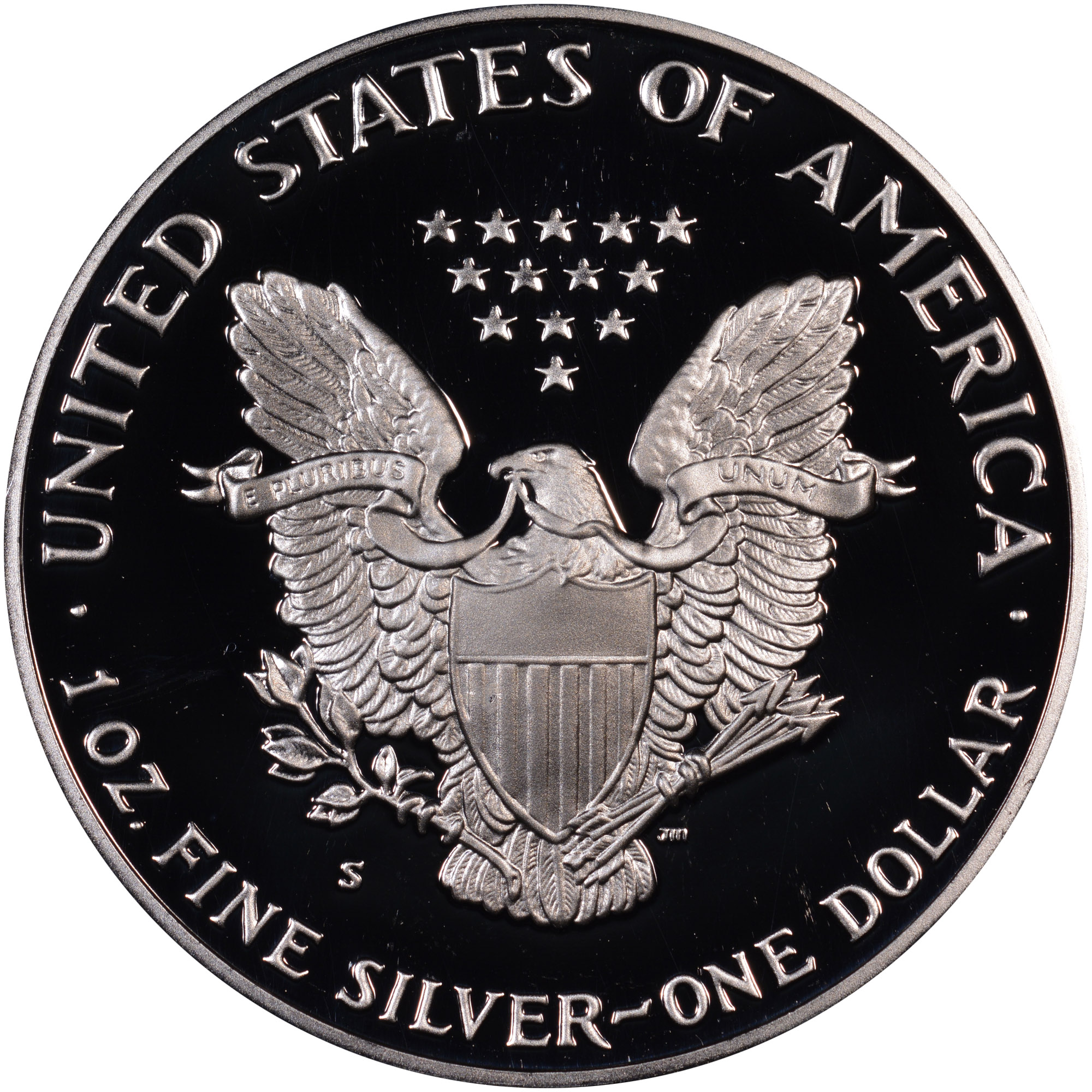 silver eagle coins price guide