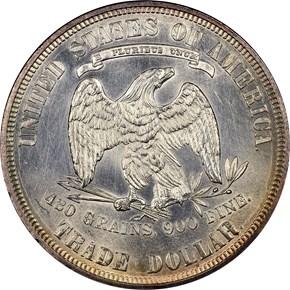 1877 T$1 MS reverse