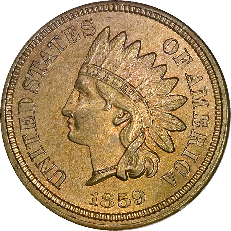 British Halfpenny Imitations Minted and Circulated in New York Before 1800