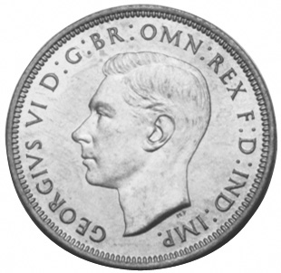 Australia 1/2 Penny KM 41 Prices & Values | NGC